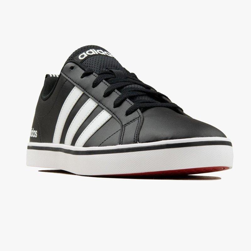 Buty sportowe m?skie Adidas Vs Pace (B74494)
