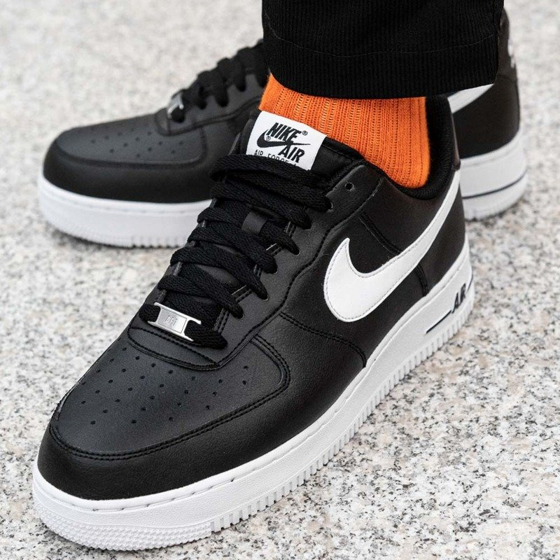 Nike Air Force 1 07 AN20