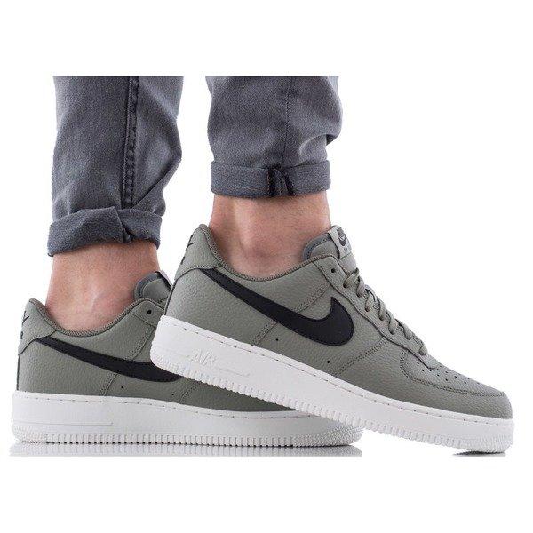 Buty sportowe męskie Nike Air Force 1 Low (AA4083 007)