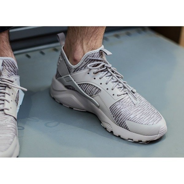 Buty sportowe męskie Nike Air Huarache Run Ultra (875841 200)