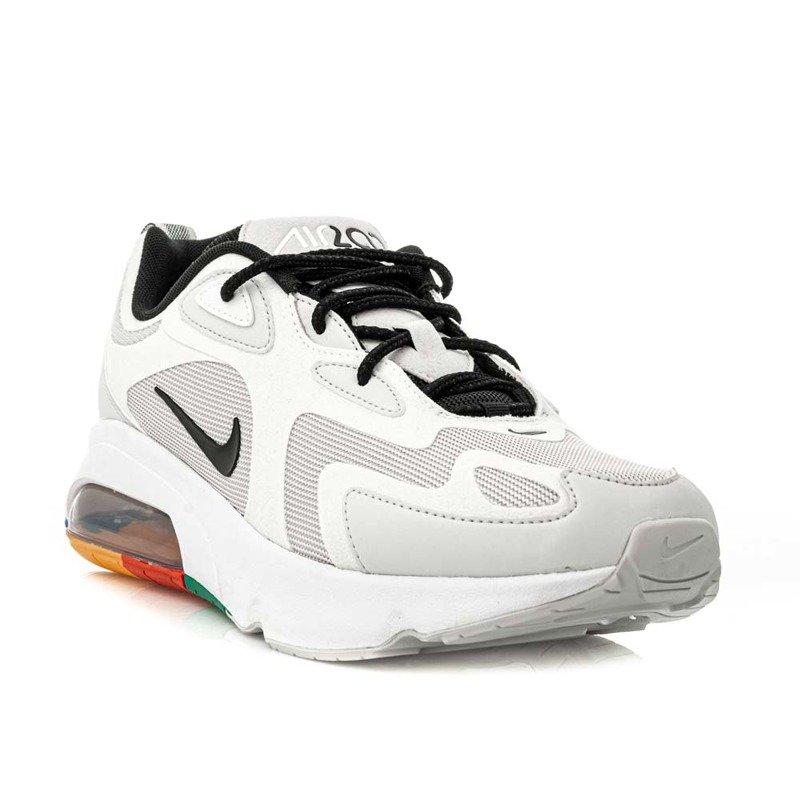 Buty sportowe męskie Nike Air Max 200 (AQ2568 002)