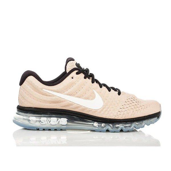 Buty do biegania Nike M?skie Nike Air Max 2017 Kpu