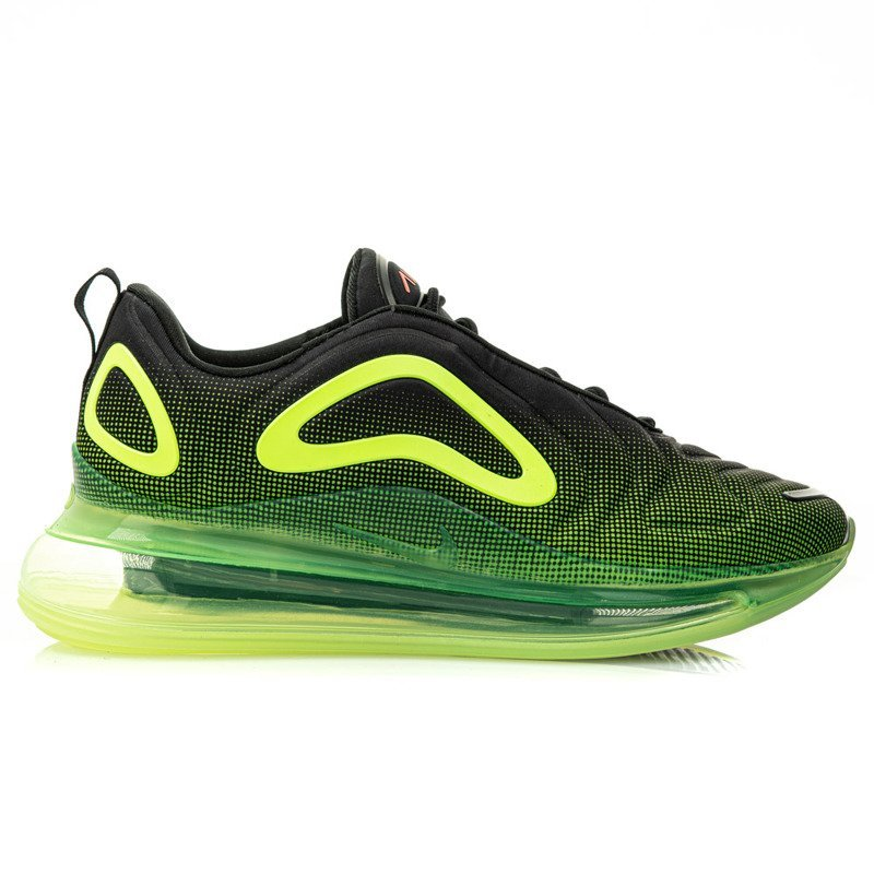 Buty sportowe męskie Nike Air Max 720 (AO2924 008) 629,98 zł