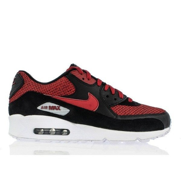 Nike Air Max 90 Essential 537384 076