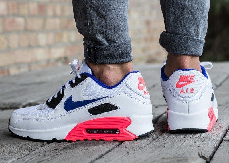 nike air max 90 537384136 sneakers shop