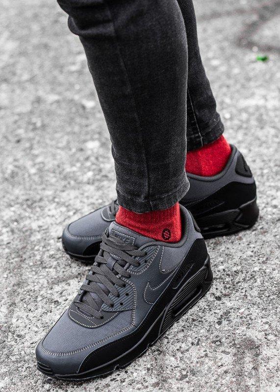 Nike Air Max 90 Essential AJ1285 009