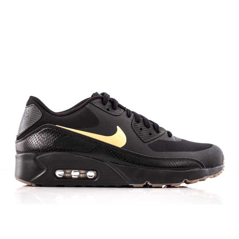 nike air max 90 2.0 essential czarne sneakerstore.pl