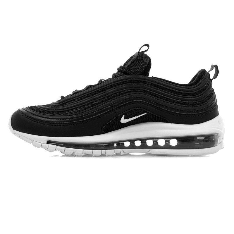 Buty sportowe męskie Nike Air Max 97 (921826 001) 599,98 zł