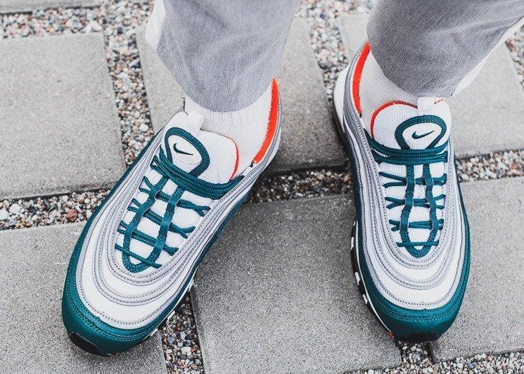 https://sneakerpeeker.pl/pol_pl_Buty-sportowe-meskie-Nike-Air-Max-97-921826-300-1076_2.jpg