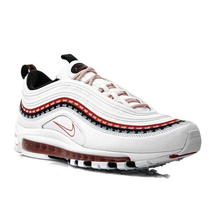 Zniżka na Buty Sportowe Nike Męskie Outlet Nike Air Max 97