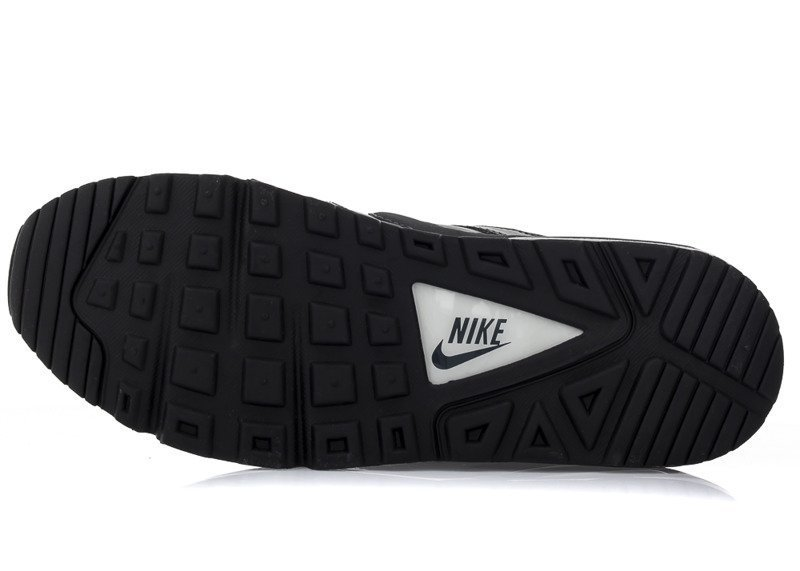 Buty sportowe męskie Nike Air Max Command LTR (749760 001)