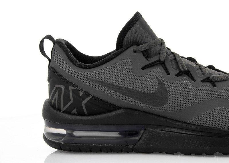 Nike Air Max Fury Męskie .pl