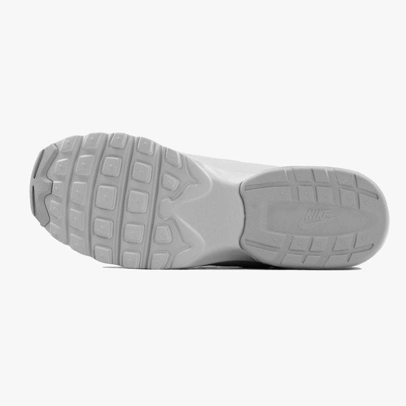 Buty sportowe męskie Nike Air Max Invigor (749680 005) 309