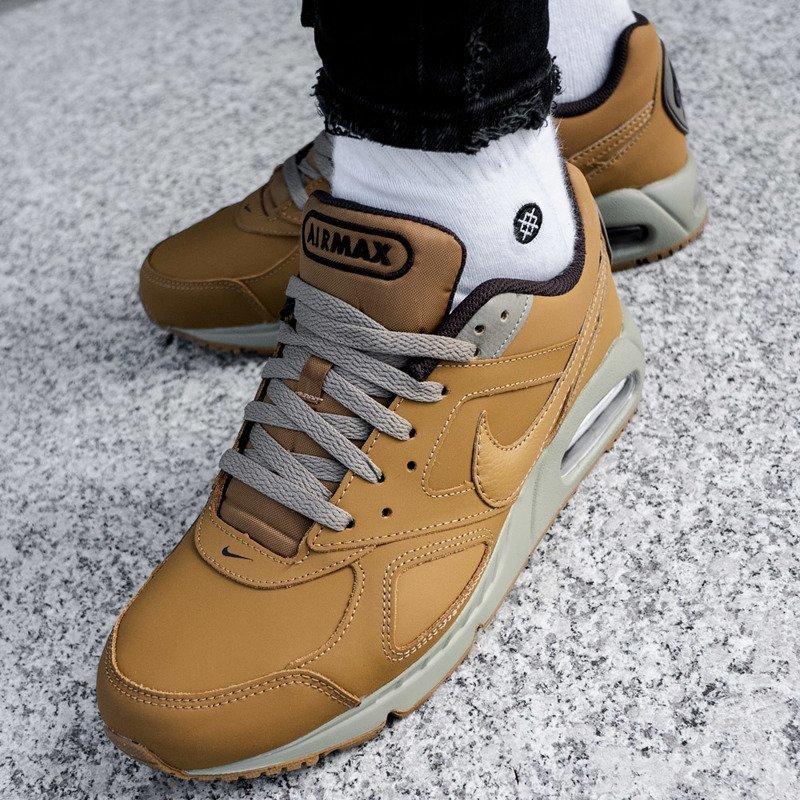 Buty sportowe Obuwie męskie Nike Air Max IVO Odzież, Buty i