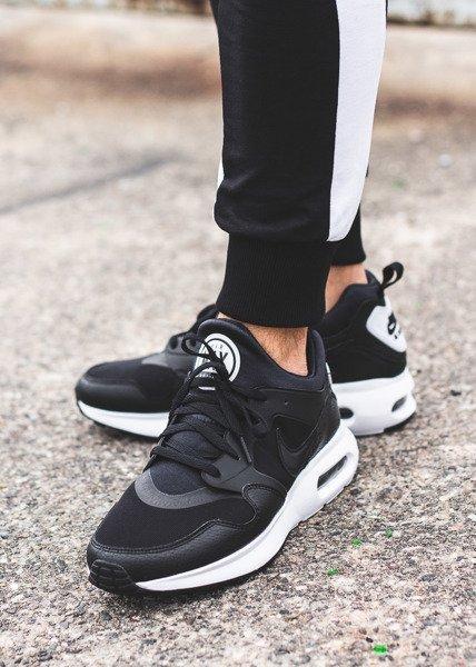 Buty sportowe męskie Nike Air Max Prime (876068 006)