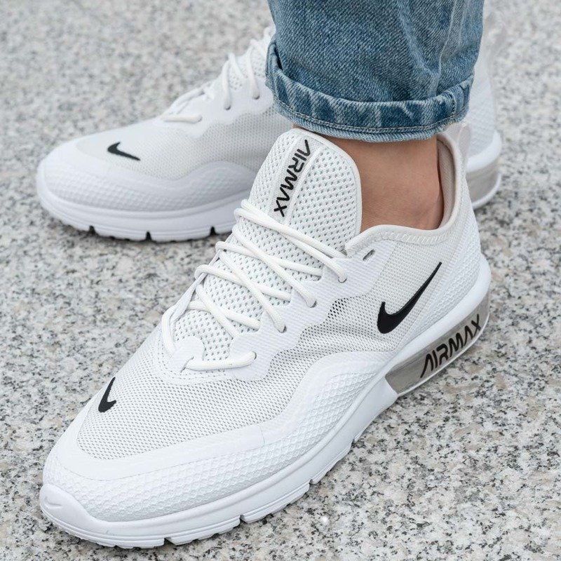 męskie buty nike air max sequent