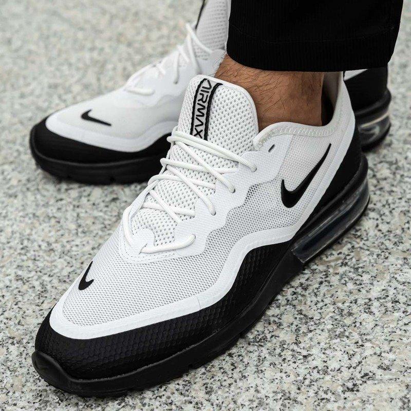 Nike air max czarne Buty dziecięce Ceneo.pl