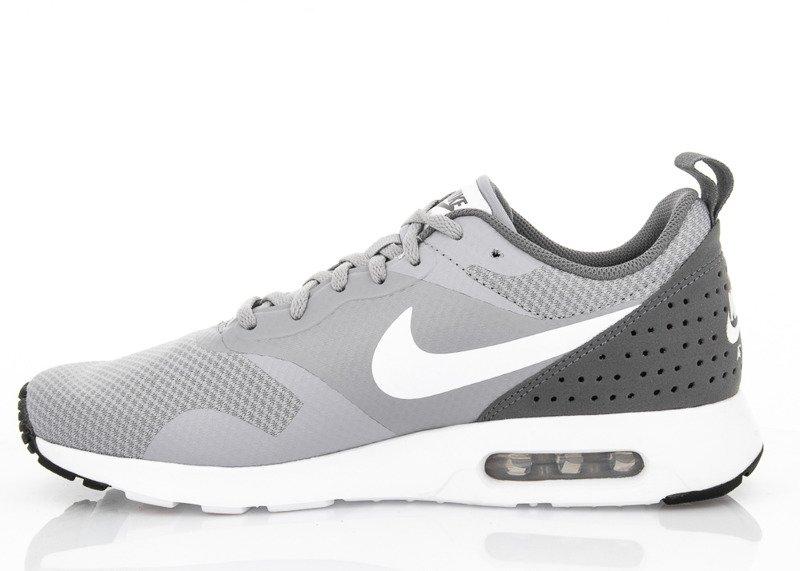 Buty sportowe męskie Nike Air Max Tavas (705149 007)