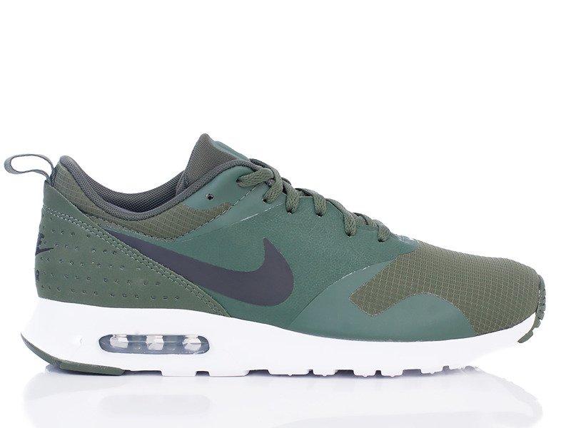 Buty sportowe męskie Nike Air Max Tavas (705149 301)
