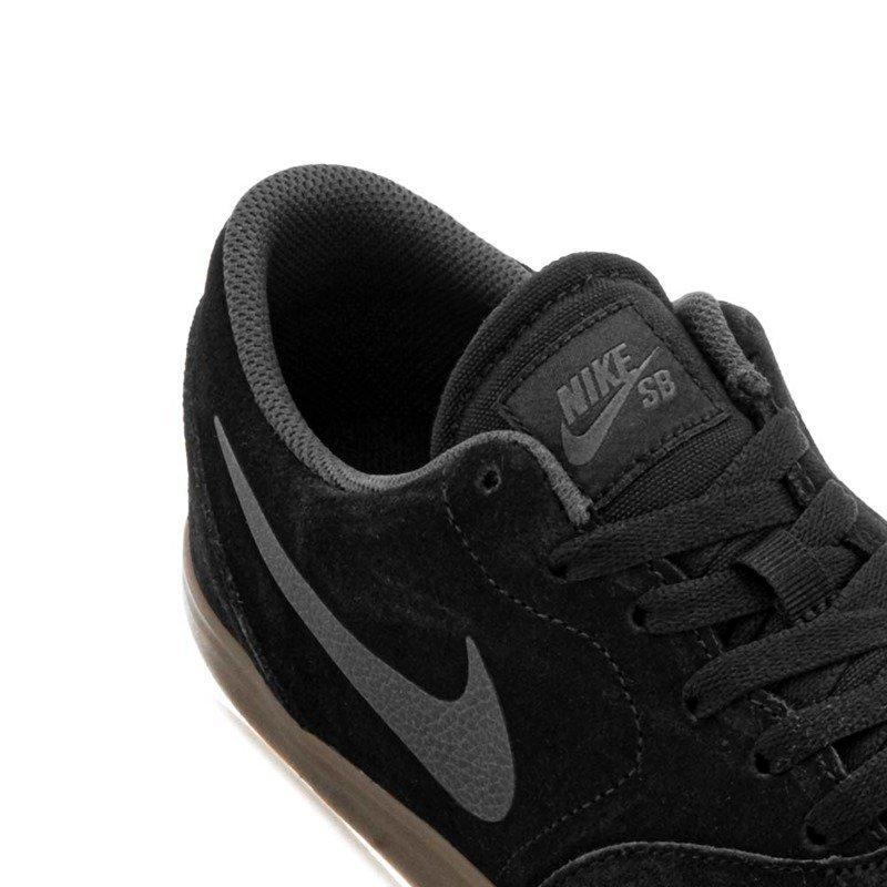 buty zamszowe meskie nike 2007