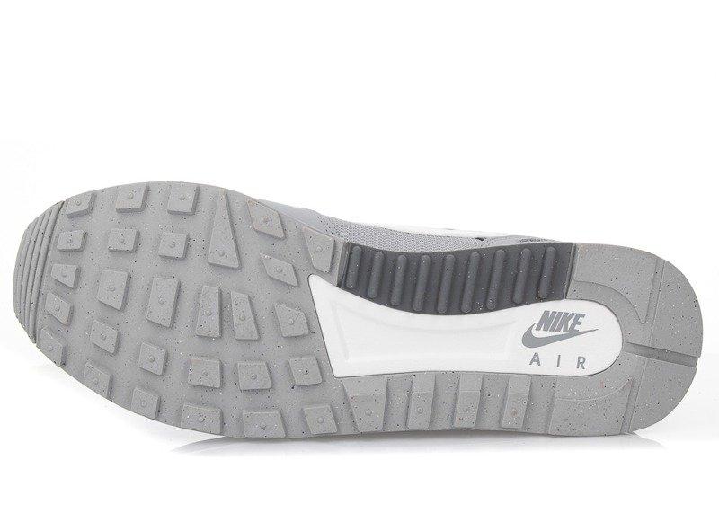 Buty sportowe męskie Nike Air Zoom Pegasus 89 (AQ4276 002)