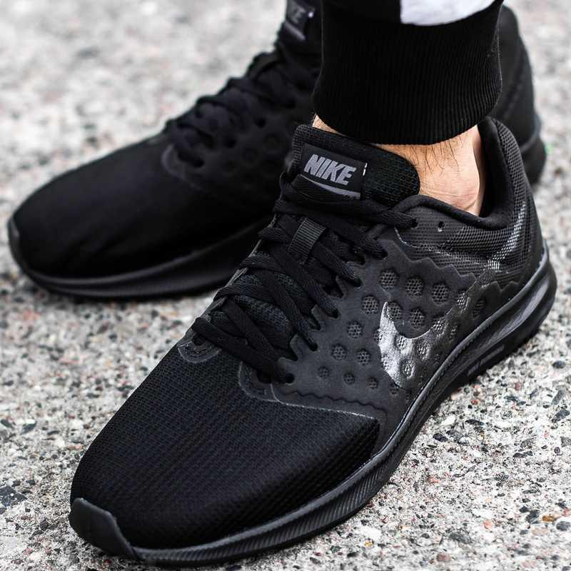 sneaker buty meskie nike