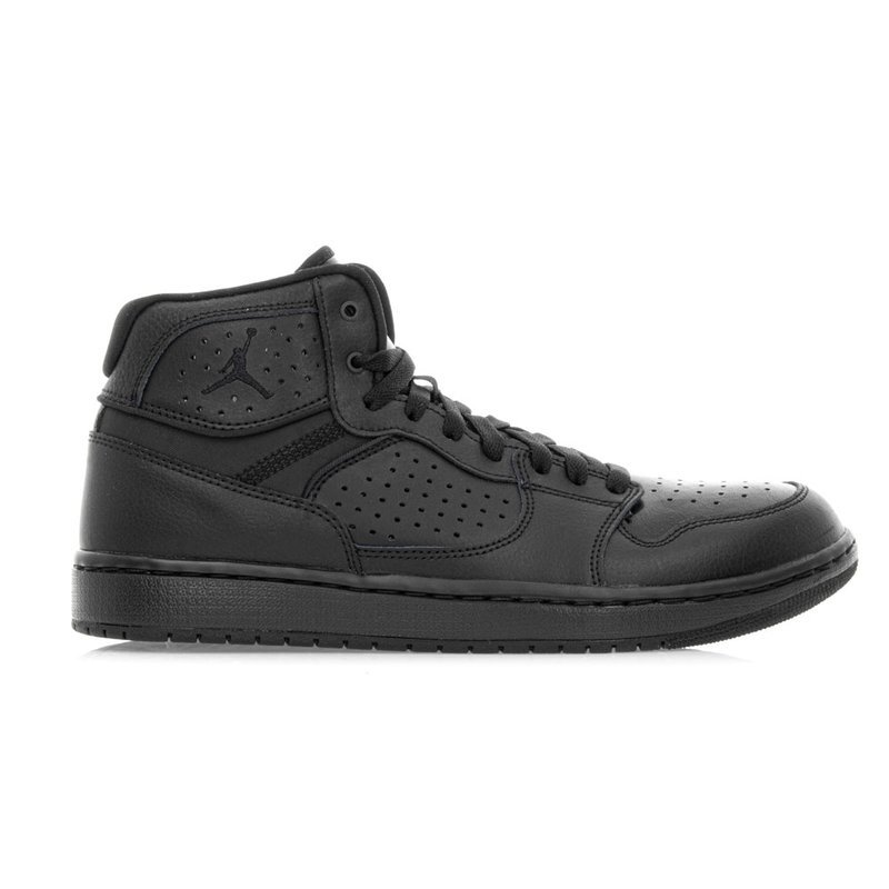 Buty sportowe męskie Nike Jordan Access (AR3762 003)