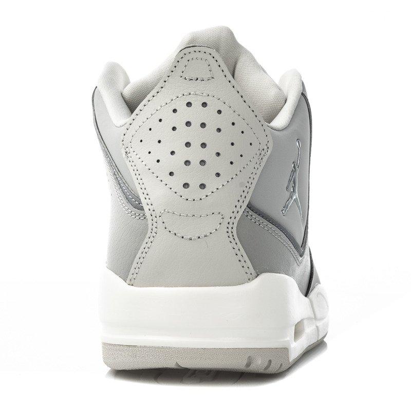 Nike Jordan Courtside 23 (AR1000 003) • sneakerpeeker.pl