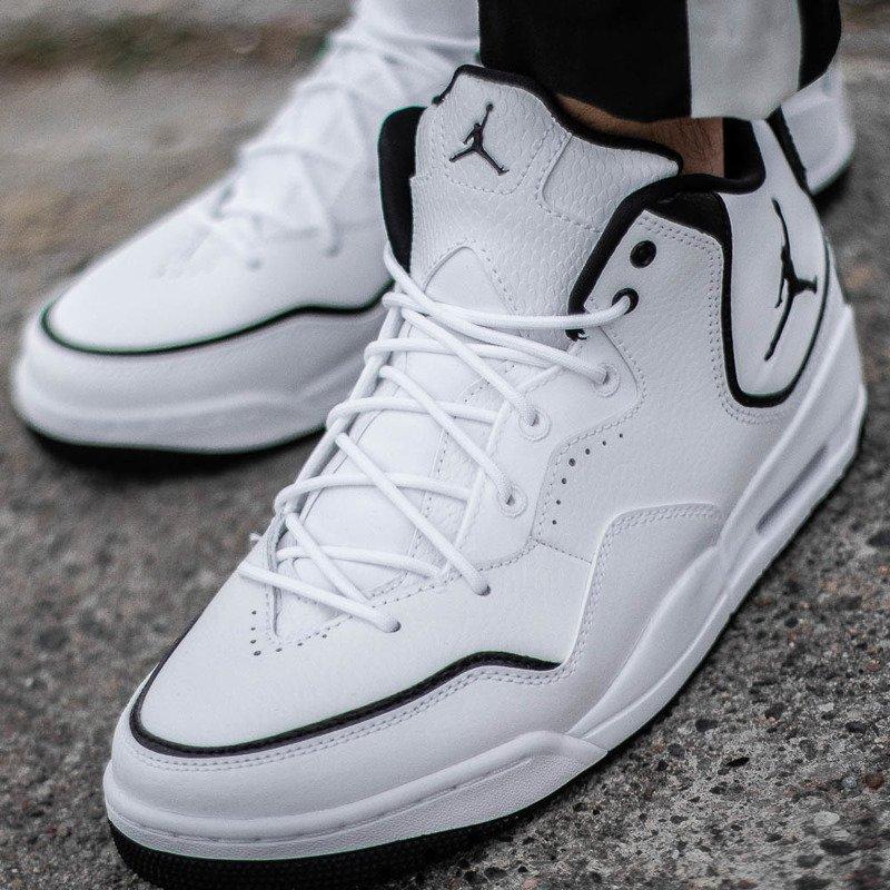 Buty sportowe męskie Nike Jordan Courtside 23 (AR1000 100)