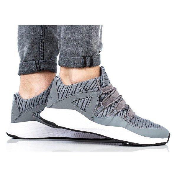 Buty sportowe męskie Nike Jordan Formula 23 Low (919724 004)