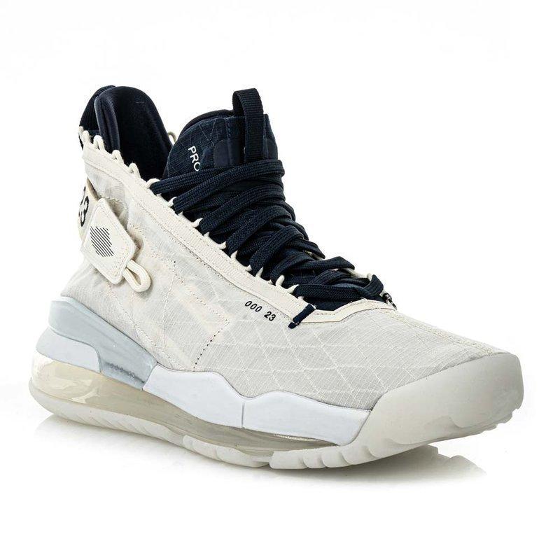 Buty sportowe męskie Nike Jordan Proto Max 720 (BQ6623 104)