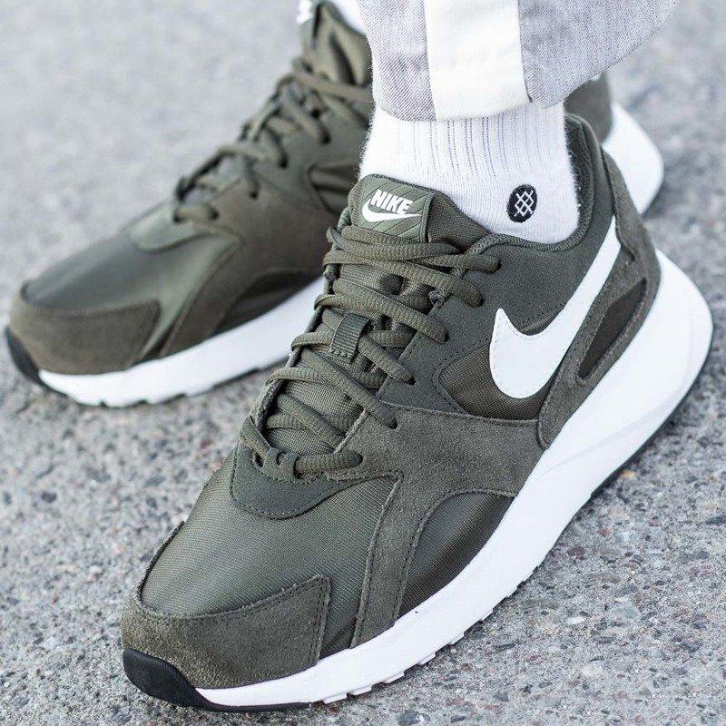 Buty sportowe męskie Nike Pantheos (916776 300)