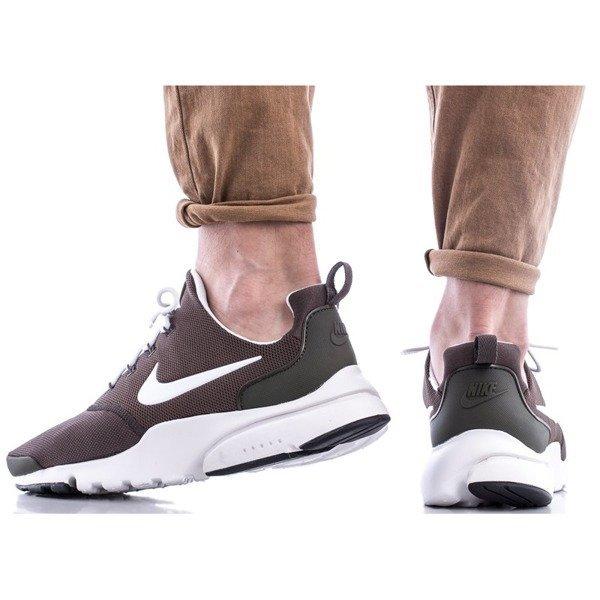 Buty sportowe męskie Nike Presto Fly (908019 203)