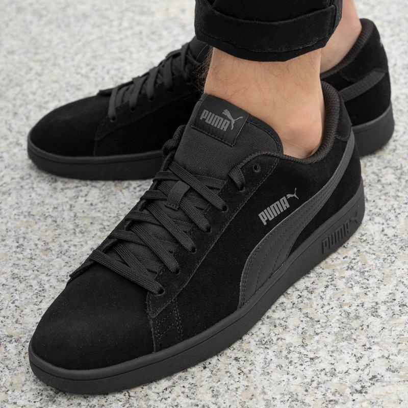 Buty Sportowe Meskie Puma Smash V2 364989 38 184 98 Zl Sneaker Peeker