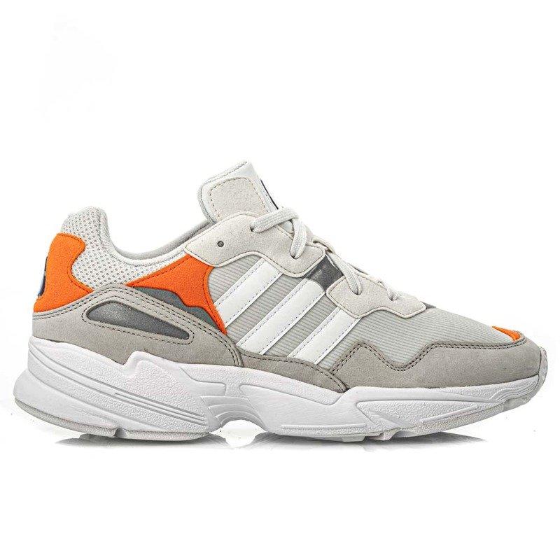 Buty sportowe męskie adidas Originals Yung 96 (F97179)