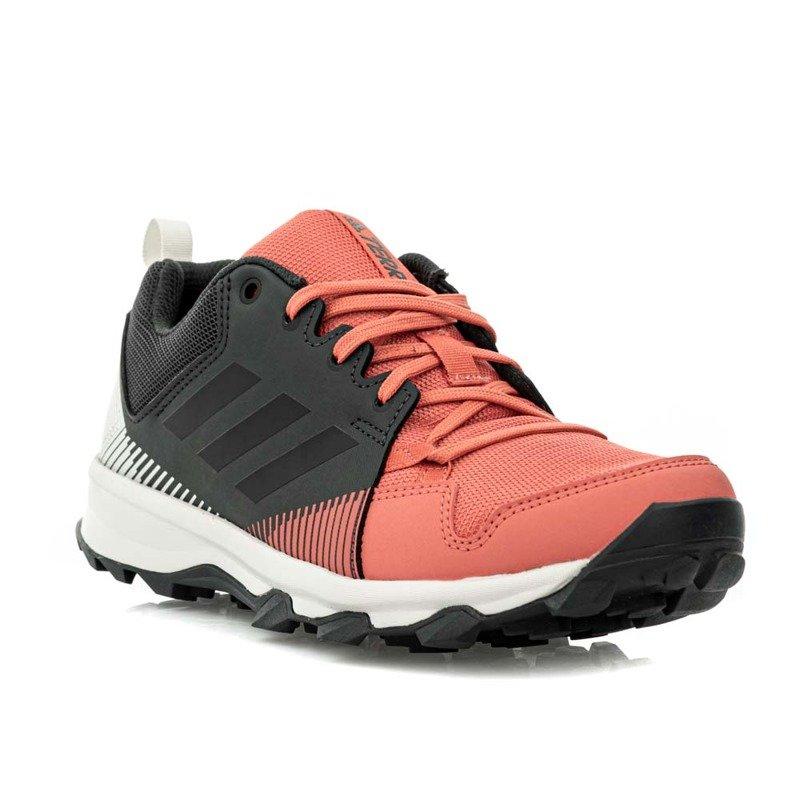 Buty Trekkingowe Adidas Terrex Tracerocker W Cm7701 179 98 Zl Sneaker Peeker