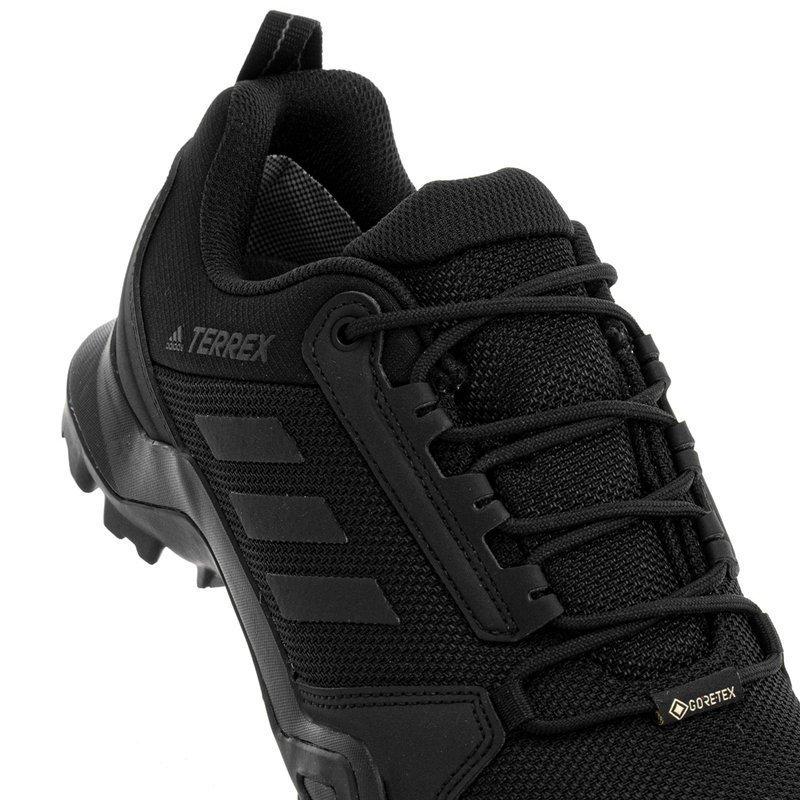 Buty trekkingowe męskie Adidas Terrex AX3 GTX (EF3312)