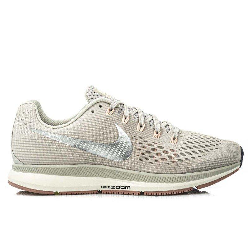 Buty treningowe damskie Nike Zoom Pegasus 34 (880560 004)