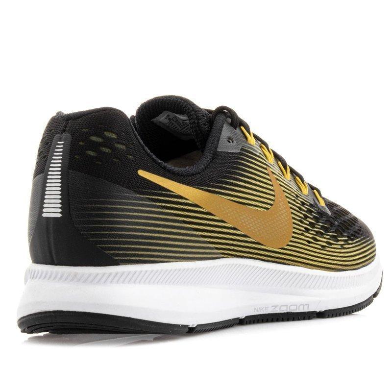 Buty treningowe damskie Nike Zoom Pegasus 34 (880560 009