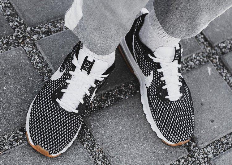 Buty treningowe męskie Nike Air Max Motion LW (844836 013)