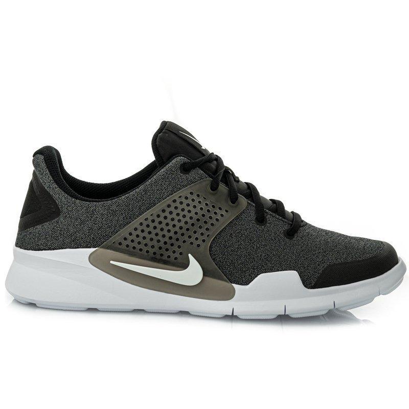 Buty treningowe męskie Nike Arrowz (902813 002)