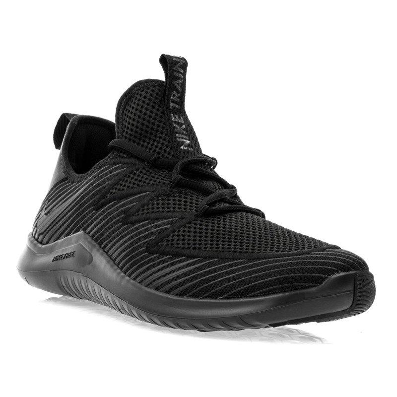 Buty treningowe męskie Nike Free TR 9 Ultra (AO0252 003)