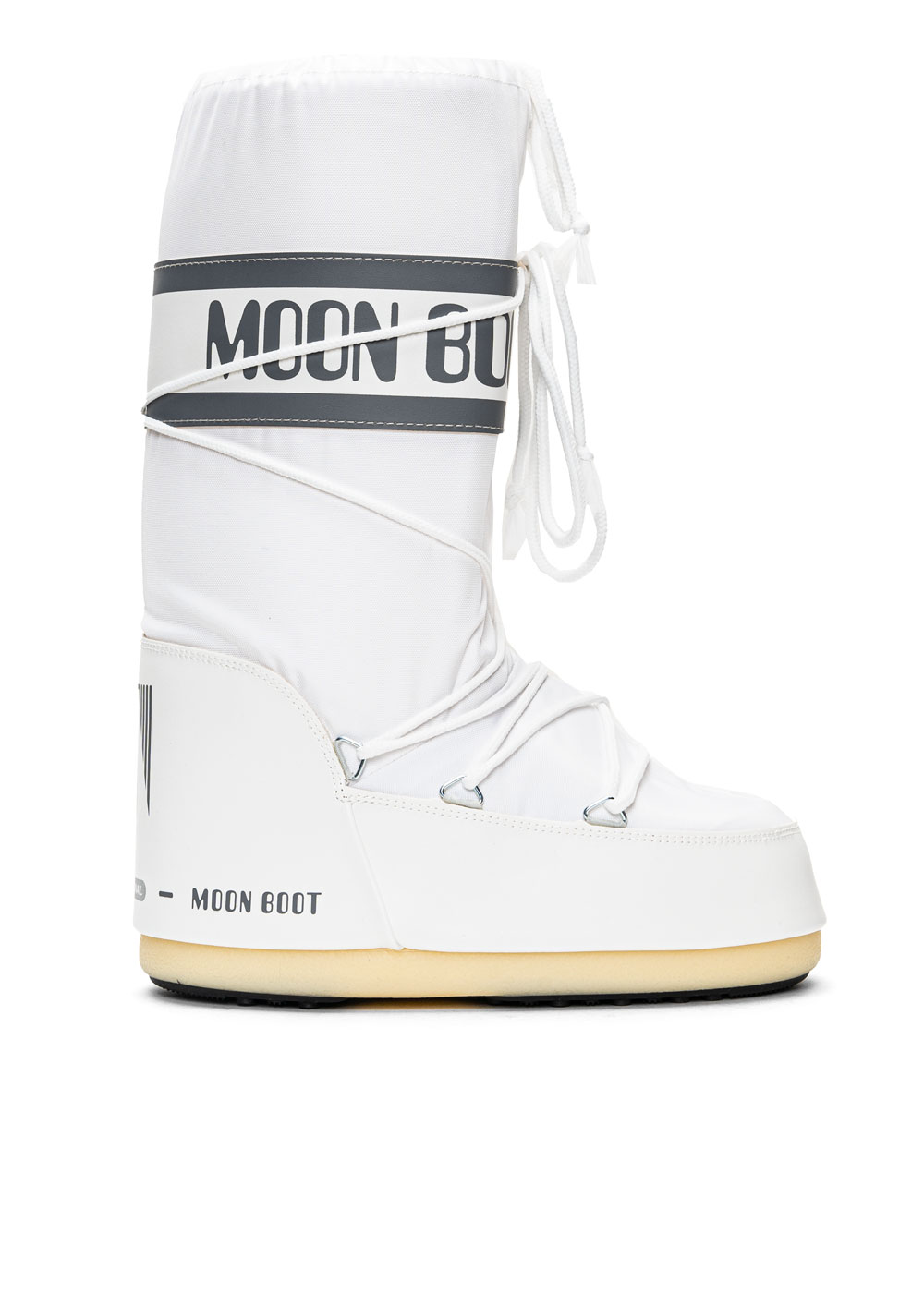 Buty Moon Boot 14004400 006