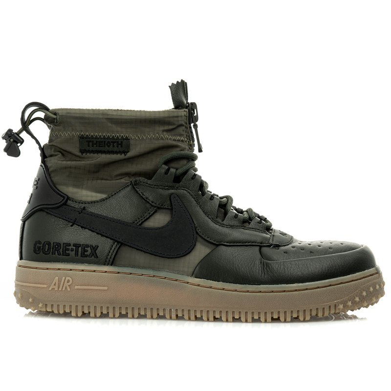 buty zimowe adidas męskie do 300 zł