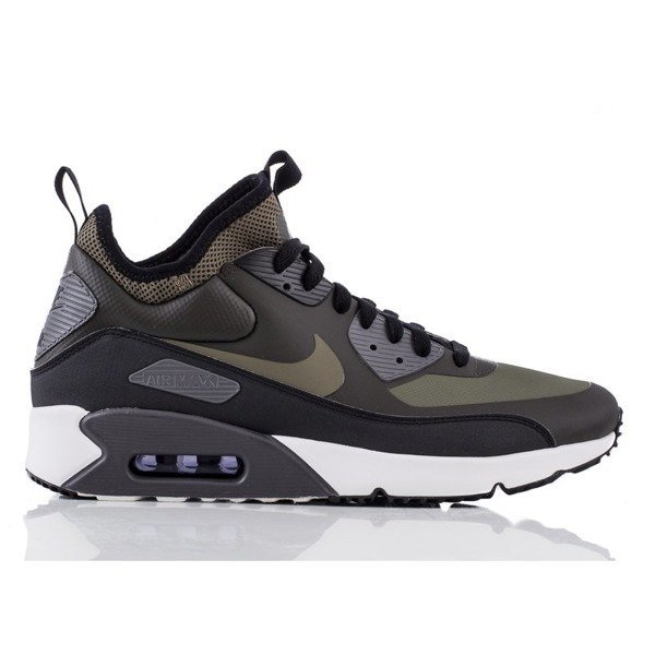 BUTY NIKE AIR MAX 90 ULTRA MID WINTER 924458 300 Ceny i