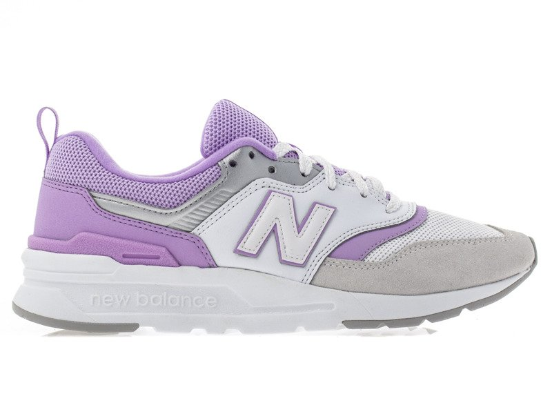 New Balance 997 CW997HEA