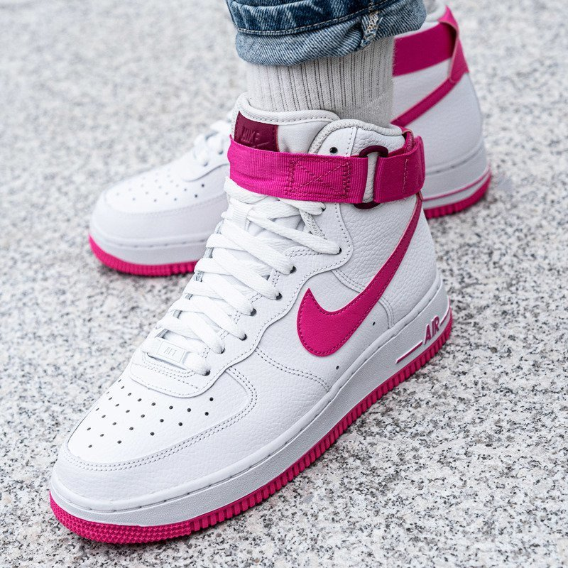 https://sneakerpeeker.pl/pol_pl_Nike-Air-Force-1-High-Wmns-334031-110-11841_6.jpg