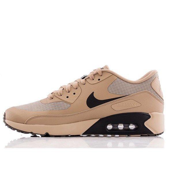 the latest d8b76 51752 Nike Air Max 90 Ultra 2.0 WE (AO7505-200) 479,98 zł ...