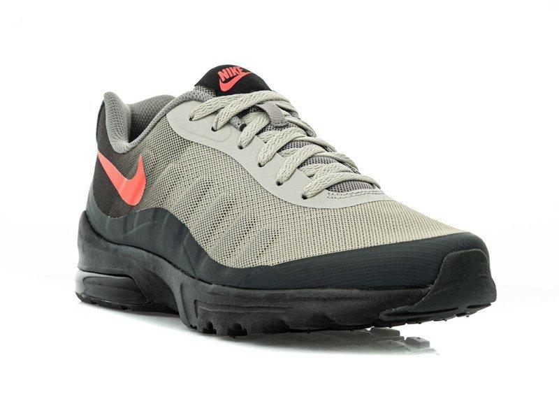 Nike Air Max Invigor Print (CD1515 002)