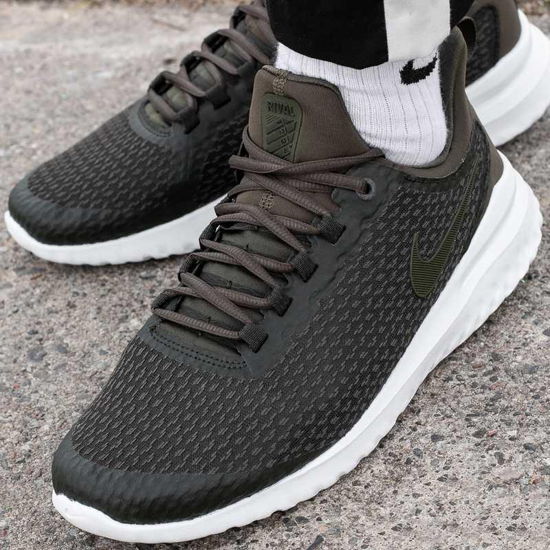 online retailer bd75b c7181 Nike Renew Rival (AA7400-300) Kliknij, aby powiększyć ...
